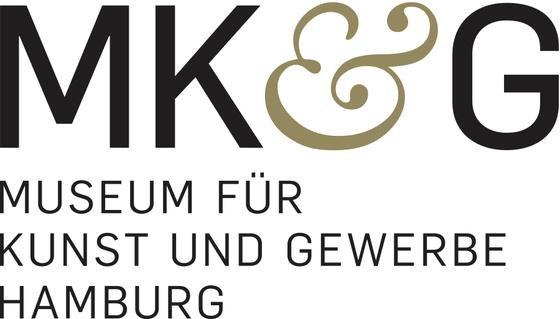 Museum Für Kunst Und Gewerbe Stellt Jahresprogramm 2019 Vor
