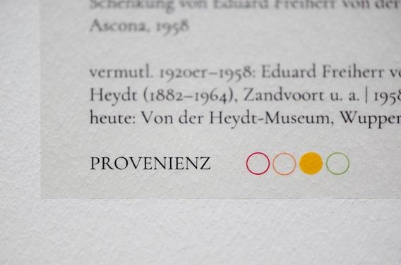 von der heydt museum goldene zeiten