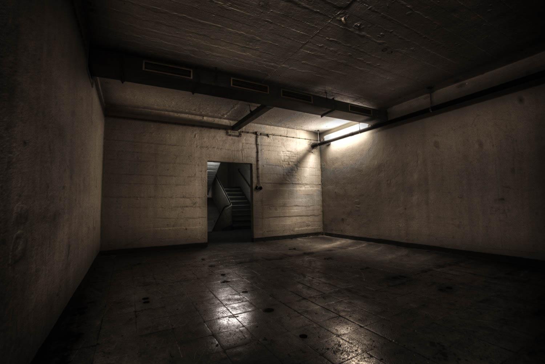 Zucker Verein Bremen Bunker