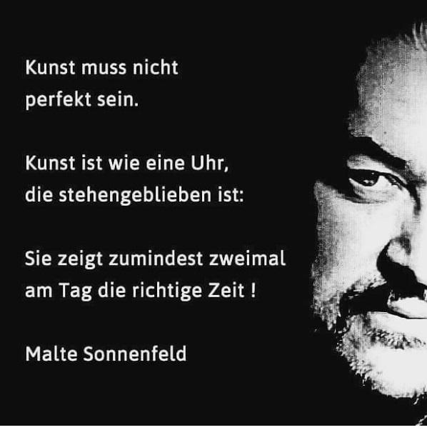 Malte Sonnenfeld