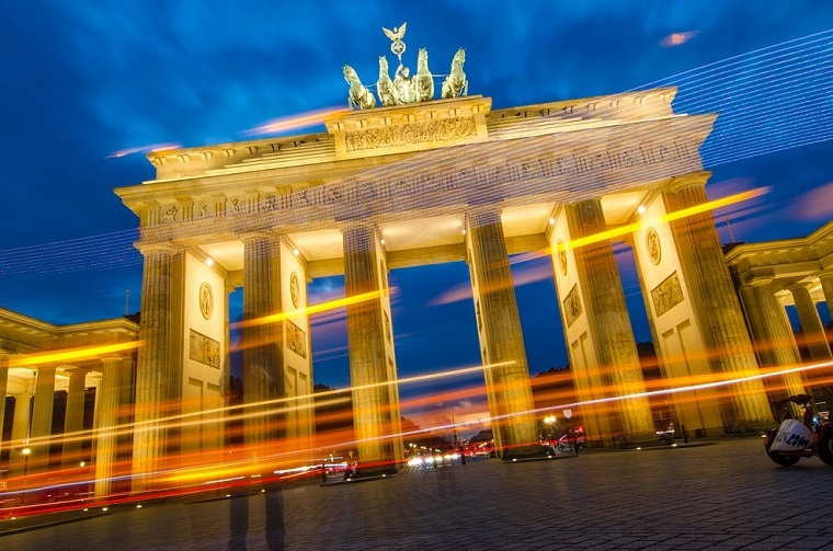 kunst in berlin gallery weekend galerie wochenende kunst art berlin kunst ausstellung messe galerien berlien