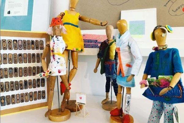 malschule kunsthalle emden bewerben jobs in der kunstbranche kunst berufe emden ausstellung workshops kunst emden kunsthalle