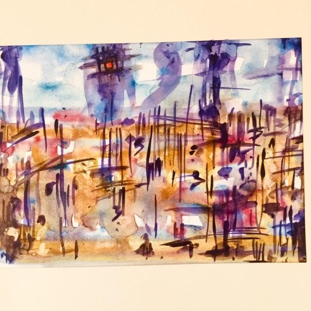 i have a dream martin luther kunst kalligrafie ausstellung julien b bouzoubaa art