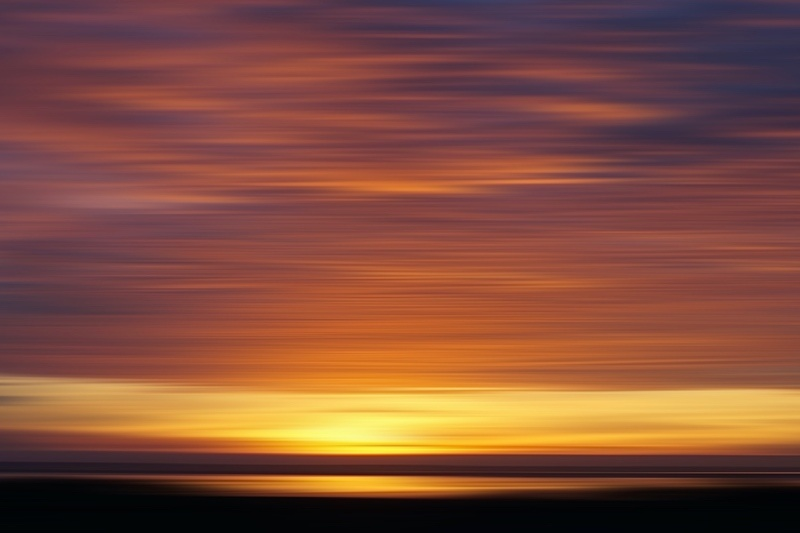 jacob berhhoef photos sunset photography berghoef nature fotos jacob berghoef artworks natur kunst fotografie fotokunst dänemark sonnenuntergang