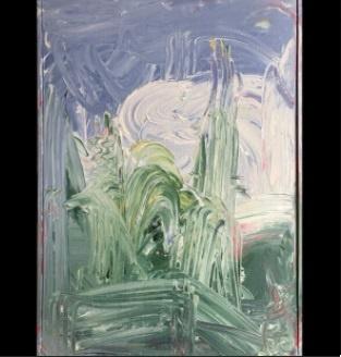 Tronje Thole van Ellen Frühling Kunst in Hamburg Ausstellung Dunkelziffer Art junge Kunst guter Zweck online auktion
