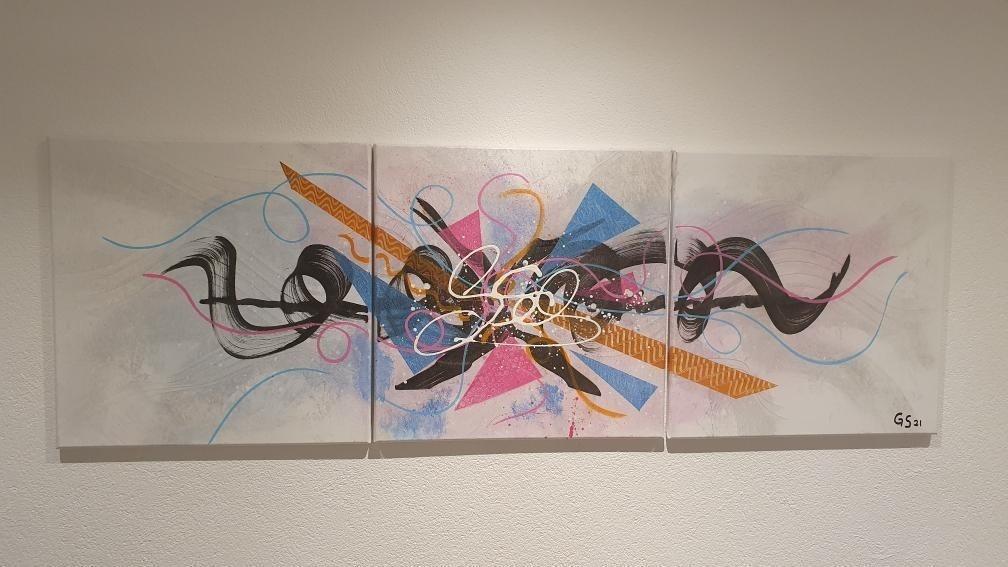 euphorion kunst aus österreich guido schreiber acryl kunst werke online galerie erfahrung kunst kaufen online künstler tipps für galerien künstler gesucht