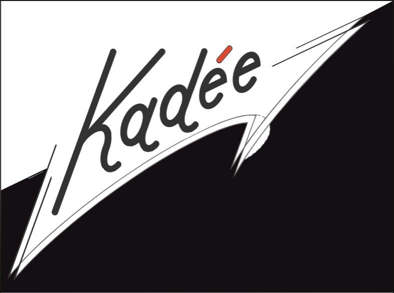 Kadée Kunst klaus eberhart Kadée interview junge kunst online airbrush art online galerie erfahrung arttrado