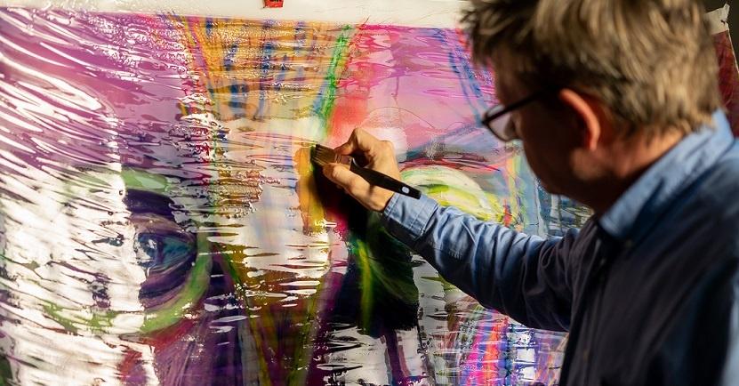 kilian saueressig kunsthalle messmer ausstellung arttrado online galerie erfahrung junge kunst saueressig kilian art