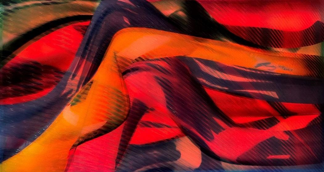 lichtkunst kilian saueressig ausstellung licht kunst kaufen saueressig kunstwerke ausstellung online galerie erfahrung