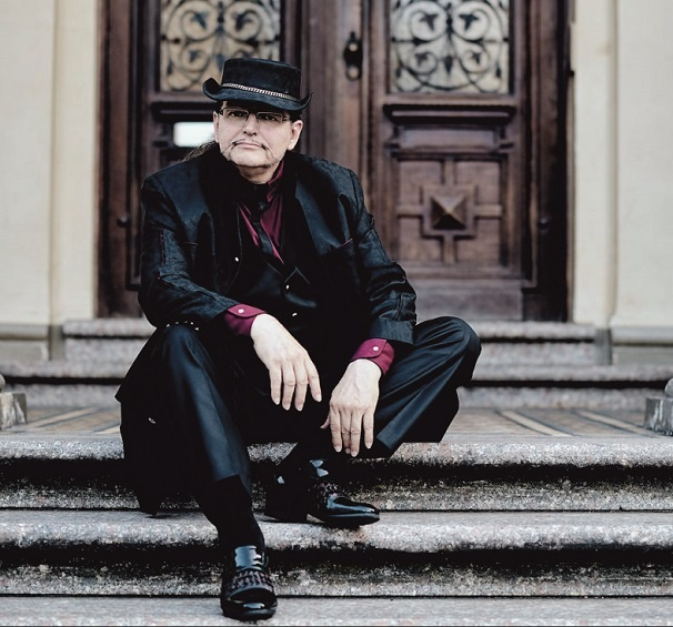 Kadée Interview Klaus Eberhart Kunst online galerie erfahrung künstler