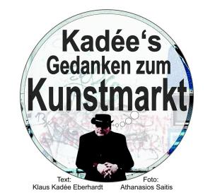 kadee kadees gedanken zum kunstmarkt kunst- und künstlermarketing kunstmarketing online galerie junge kunst online galerie erfahrung gastbeitrag