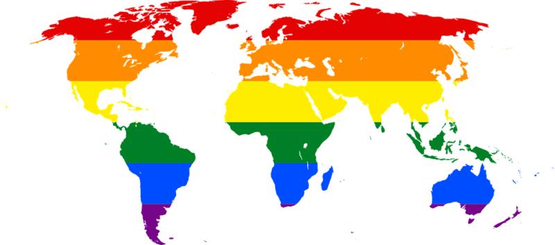 bedeutung der regenbogenflagge gilbert baker regenbogen fahne kunst lgbtq art regenbogenflagge farben fahne bedeutung
