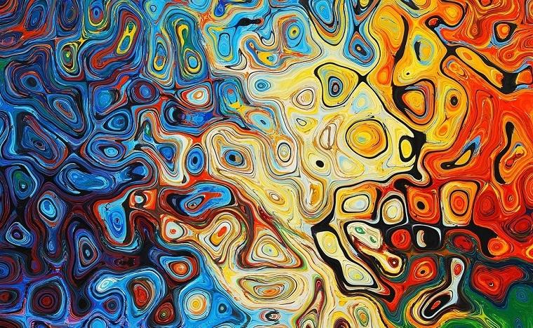 tips für galerien galerie sucht künstler albrecht junge kunst online künstler sucht galerie erfahrung online galerie erfahrung