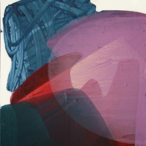 kunst von mariola laschet kunst kaufen acryl kunstwerke zeitgenössische kunst auf arttrado online galerie erfahrung