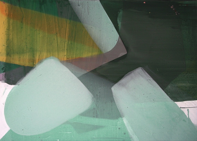 Minloga kunst von mariola laschet kunst kaufen acryl kunstwerke zeitgenössische kunst auf arttrado online galerie erfahrung