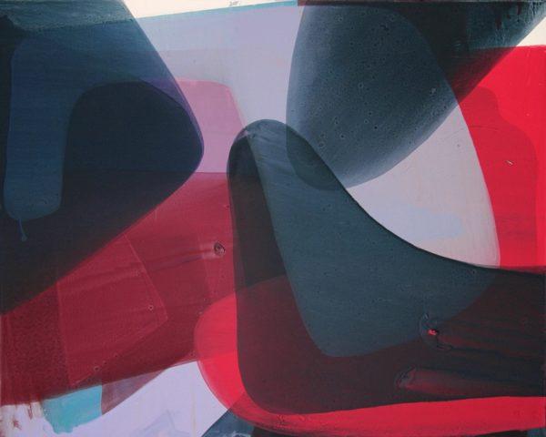 Rellben Minloga kunst von mariola laschet kunst kaufen acryl kunstwerke zeitgenössische kunst auf arttrado online galerie erfahrung