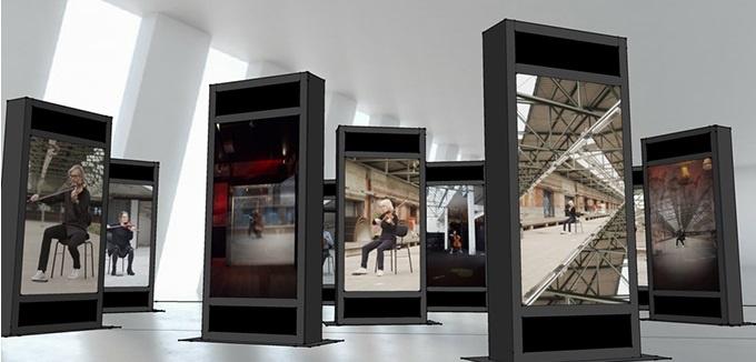 museum für kunst und gewerbe ausstellung kunst in hamburg veranstaltung künstler ensemble resonanz kunst kaufen online galerie arttrado
