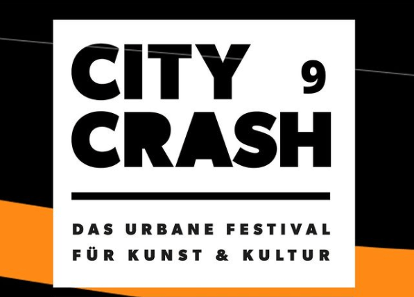 city crash kunstfestival kunst in leipzig ausstellung junge kunst kaufen kunst entdecken arttrado online galerie erfahrung