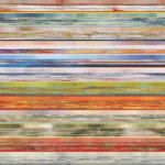 kunst in bayern jakob lang ausstellung stadtgalerie freilassing kunst online galerie erfahrung kunst kaufen online künstler support interviews tipps für künstler tipps für galerien neues aus der kunstwelt alles über kunst lets talk about art arttrado