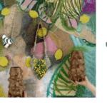 ausstellung in ulm kunst in ulm arttrado silke spitzer UKB keramik kunst ute kathrin beck ausstellung junge kunst onlie galerie erfahrung tobias schrade galerie kunst in ulm