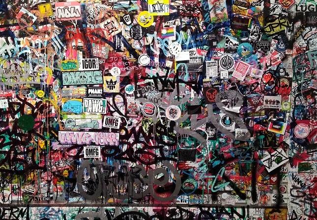 andré brümmer urban nation ausstellung martha cooper kunst kaufen online galerie arttrado kunstnachrichten