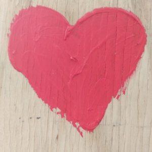 andré brümmer fotokunst aus berlin fine art prints arttrado fotografie brümmer the heart