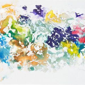 liquid love upcycling kunst mitomito künstler entdecken arttrado online galerie kunst kaufen