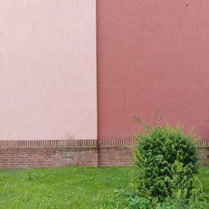 love pictures hate racism picture project berlin andré brümmer kunst für den guten zweck fine art print fotokunst arttrado