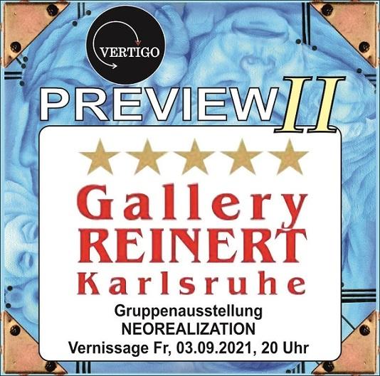 kunst in karlsruhe gallery reinert ausstellung vertigo kadée kunst kaufen arttrado interview online galerie erfahrung
