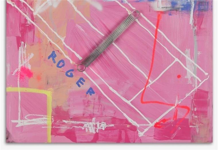 fynn kliemann kunst künstler preise berechnen für kunstwerke kunst kaufen arttrado tipps für künstler online galerie