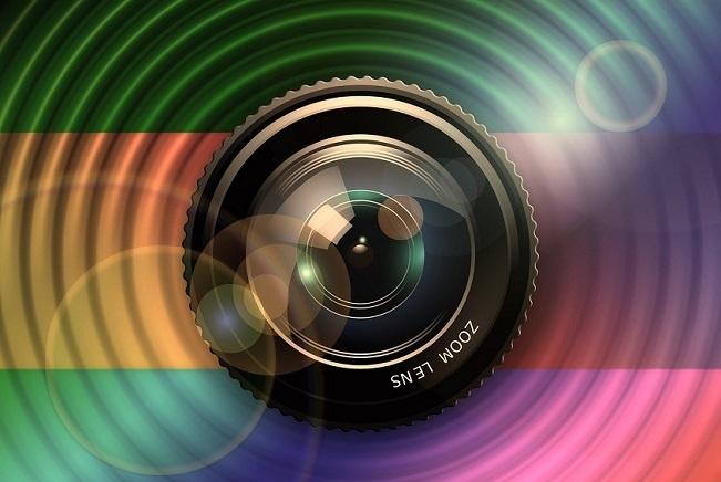 fotokunst nachwuchsförderung kunst fotografie tipps für künstler arttrado online kunstmarkt