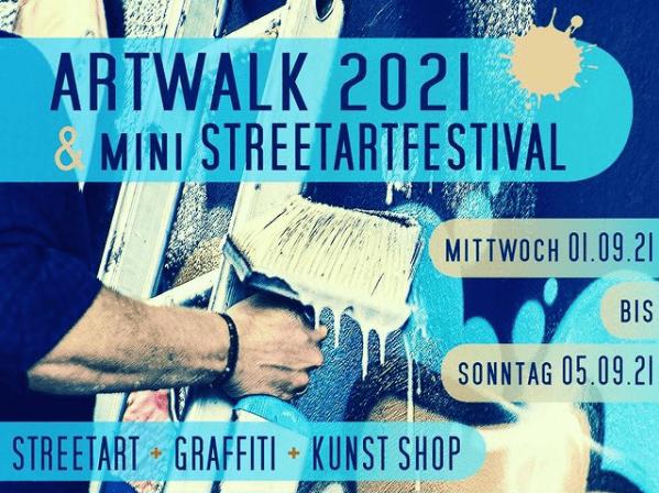 kunst in köln streetart planetselfie urban art kunstfestival ehrenfeld junge kunst entdecken arttrado graffiti kunst kaufen online galerie