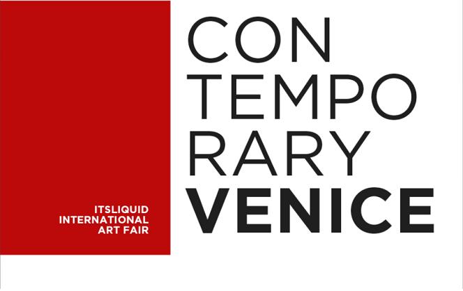 künstler gesucht contemporary venedig kunstmesse venice ausstellung tipps für künstler call for artists international arttrado galerie kunst entdecken