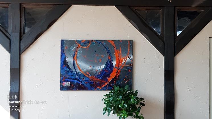 marco skura kunst unterwasserrestaurant arttrado