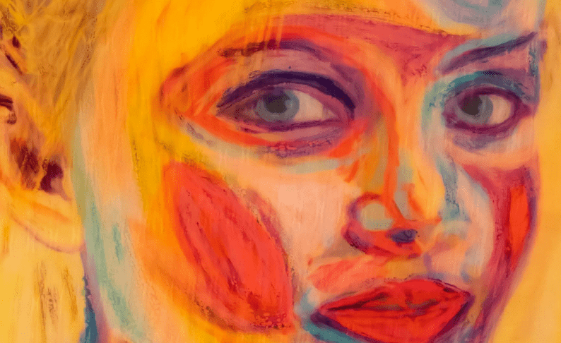 laetitia hahn kilian saueressig lichtkunst ausstellung bayrisches nationalmuseum kunst in münchen junge kunst online entdecken arttrado kunst veranstaltung