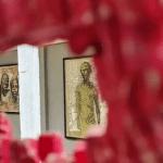 yeanzi ausstellung kunst in hamburg melbye-konan veranstaltungen kunst und kultur arttrado