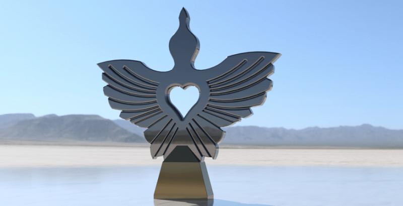 Toomas Altnurme Dubai kunst arttrado peace werk der woche junge kunst online interview künstler