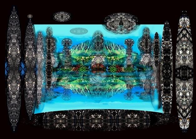toomas altnurme artist junge kunst online arttrado digital artwork altnurme nfts