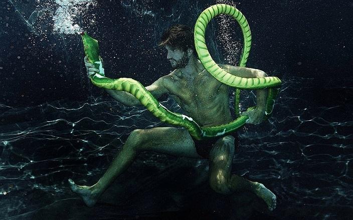 unterwasserkunst gaby fey fotokunst junge kunst online arttrado ntv kunst entdecken inside art